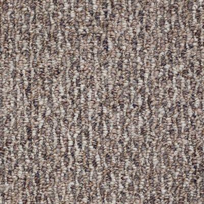 Shaw Floors Budget Berber (sutton) Beckette 12 Good Earth 50711_18150