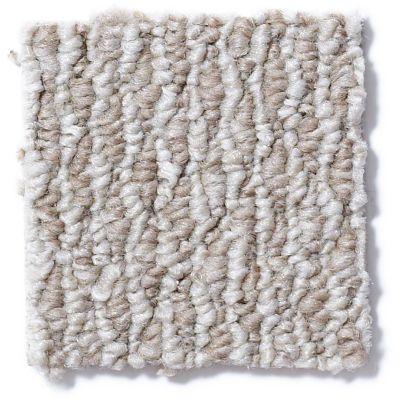 Shaw Floors Budget Berber (sutton) Dania 12 Pate' 86150_18286