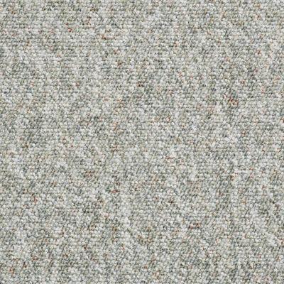 Shaw Floors Newmarketplac12 Aloe 56341_18656