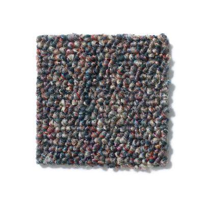 Shaw Floors Newmarketplac12 Mosaic 56342_18656