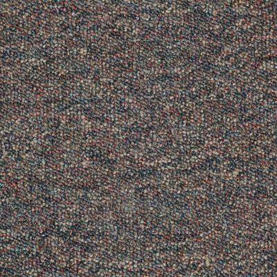 Shaw Floors Newmarketplac15 Mosaic 56342_18657