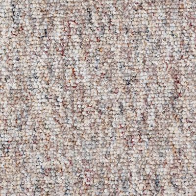 Shaw Floors Newmarketplac15 Flannel 56741_18657
