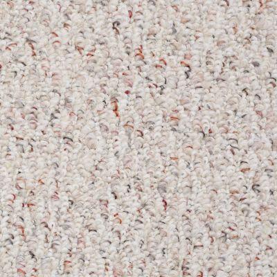 Shaw Floors Budget Berber (sutton) Mckeesport Ii12 Feather Bed 65102_18665