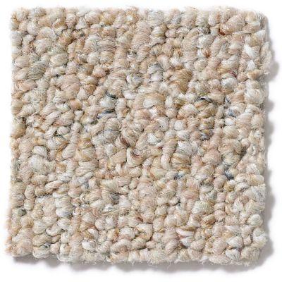 Shaw Floors Budget Berber (sutton) Mckeesport Ii12 Pastry Crust 65202_18665