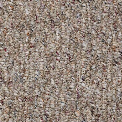 Shaw Floors Budget Berber (sutton) Mckeesport Ii12 Moccasin 65703_18665
