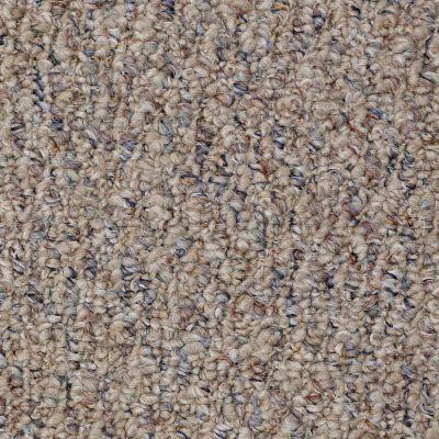 Shaw Floors Budget Berber (sutton) Mckeesport Ii12 Mountain High 65704_18665