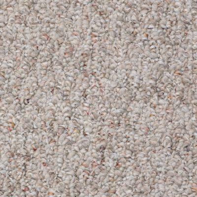 Shaw Floors Roll Special Suv 1100 12 Buckeye 93702_18693