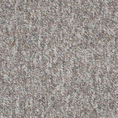 Shaw Floors Budget Berber (sutton) Newbarbourvll12 Venus 07705_18707