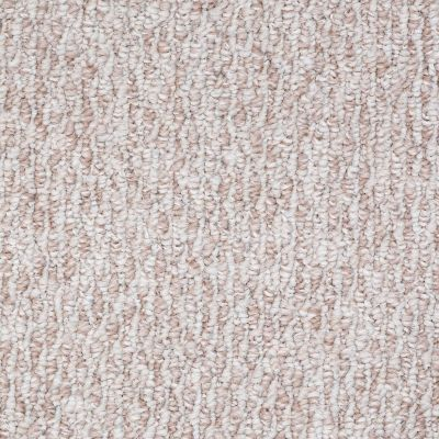 Shaw Floors Revolution 12′ Beach Pebble 00113_18974