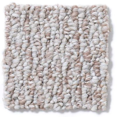 Shaw Floors Revolution 12′ Beach Pebble 00113_18974