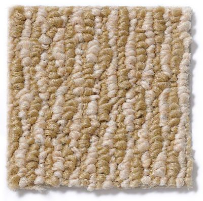 Shaw Floors Revolution 12′ Sisal Gold 00210_18974