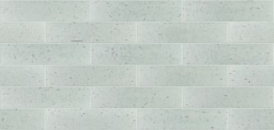 Shaw Floors Ceramic Solutions Geoscape Brick Bone 00150_194TS