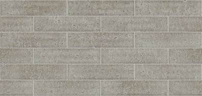 Shaw Floors Ceramic Solutions Geoscape Brick Taupe 00250_194TS
