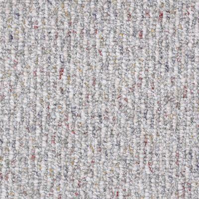 Shaw Floors St. Carlton 12 Silver Tiara 00501_19587