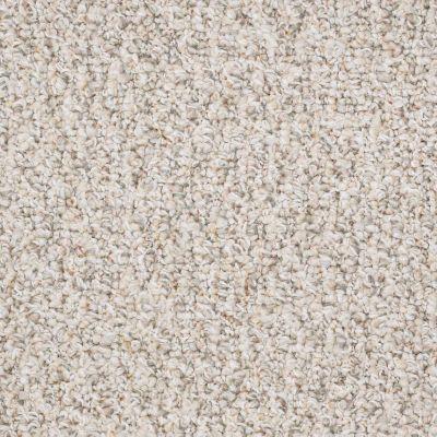 Shaw Floors SFA First Act 12 Limestone 00104_19589