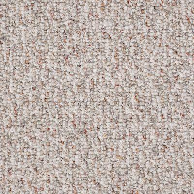 Shaw Floors SFA First Act 12 Glazed Pecan 00700_19589
