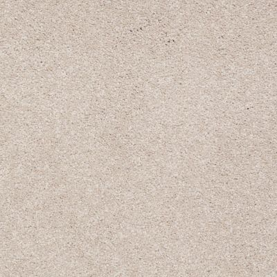 Shaw Floors Couture' Collection Ultimate Expression 12′ Oatmeal 00104_19698