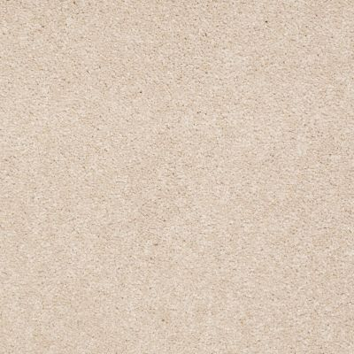 Shaw Floors Couture' Collection Ultimate Expression 12′ Cashew 00106_19698