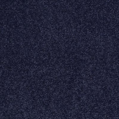 Shaw Floors Couture' Collection Ultimate Expression 12′ Indigo 00404_19698