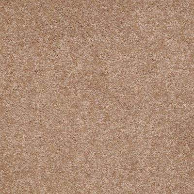Shaw Floors Couture' Collection Ultimate Expression 12′ Muffin 00700_19698