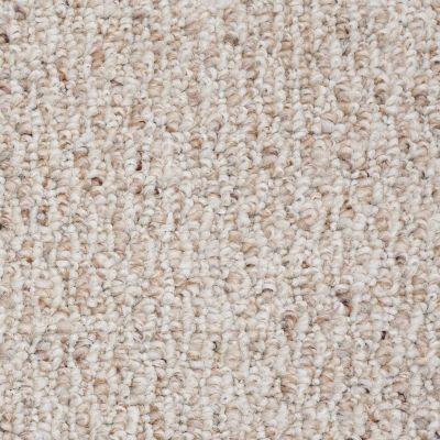 Shaw Floors Crestline 12′ Classic Buff 00104_19813