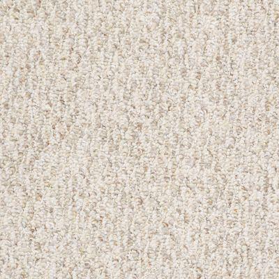 Shaw Floors Crestline 15′ Bran Flakes 00701_19814