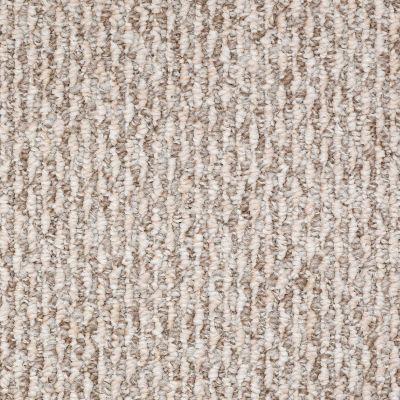 Shaw Floors Durango 12′ Weathered Wood 00710_19815