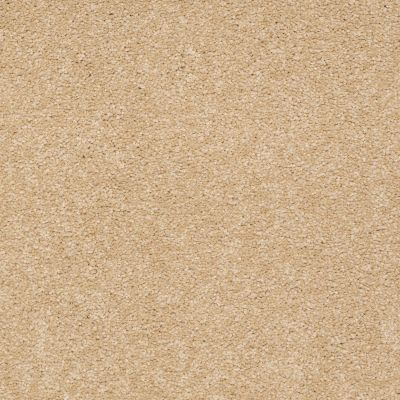 Shaw Floors Couture' Collection Ultimate Expression 15′ Cornfield 00202_19829