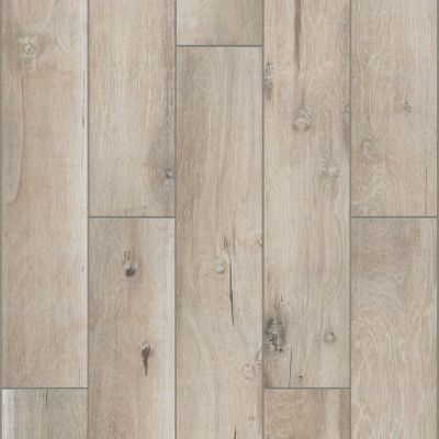 Shaw Floors Ceramic Solutions Harvest 6×36 Oat 00200_199TS