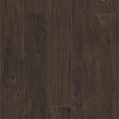 Shaw Floors Ceramic Solutions Harvest 6×36 Barley 00700_199TS