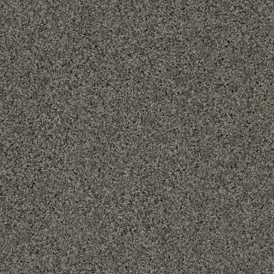 Anderson Tuftex SFA Chastanet II Frond 00335_19SSF