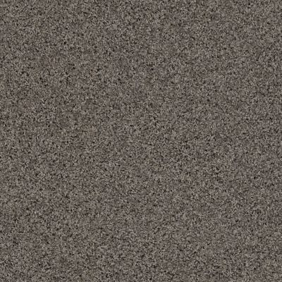 Anderson Tuftex SFA Chastanet II Silversmith 00553_19SSF