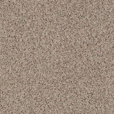 Anderson Tuftex SFA Chastanet II High Sierra 0753B_19SSF