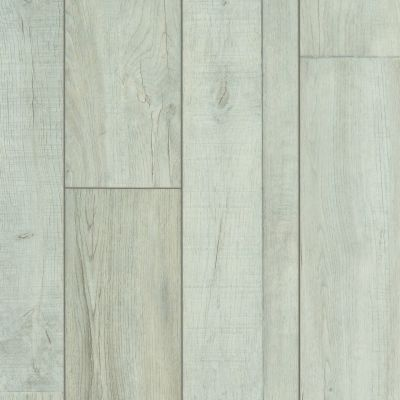 Shaw Floors Resilient Residential Pantheon HD Plus Vista 00197_2001V