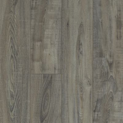 Shaw Floors Vinyl Residential Pantheon HD Plus Temporale 00578_2001V