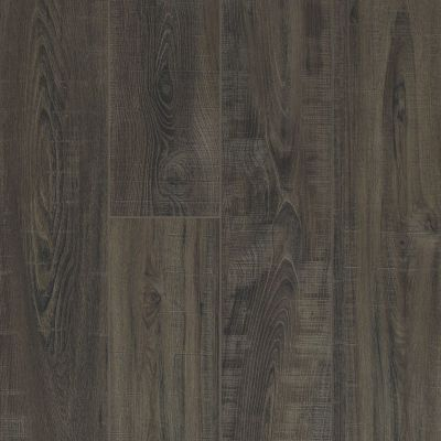 Shaw Floors Resilient Residential Pantheon HD Plus Onice 00903_2001V