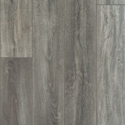 Shaw Floors Resilient Residential Pantheon HD Plus Giardino 05049_2001V