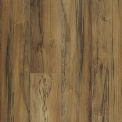Shaw Floors Resilient Residential Titan HD Plus Ancestry Beech 00189_2002V