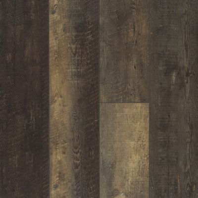 Shaw Floors Resilient Residential Titan HD Plus Timeless Barnboard 00194_2002V