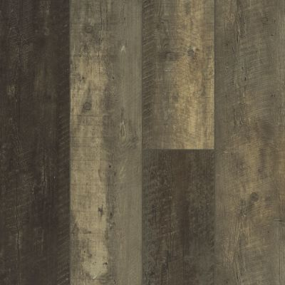 Shaw Floors Resilient Residential Titan HD Plus Antique Barnboard 01001_2002V