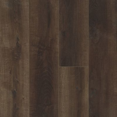 Shaw Floors Resilient Residential Titan HD Plus Pandora Oak 07028_2002V