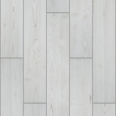 Shaw Floors Ceramic Solutions Traditions 6×36 Diamond 00100_200TS