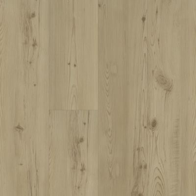 Shaw Floors Resilient Residential Allegiance+ Milled Galleria Pine 01035_2018V