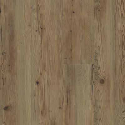 Shaw Floors Resilient Residential Allegiance+ Milled Sierra Pine 06002_2018V