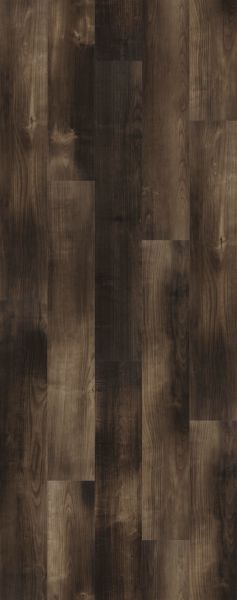 Shaw Floors Resilient Residential Allegiance+ Milled Mill Creek Maple 07060_2018V