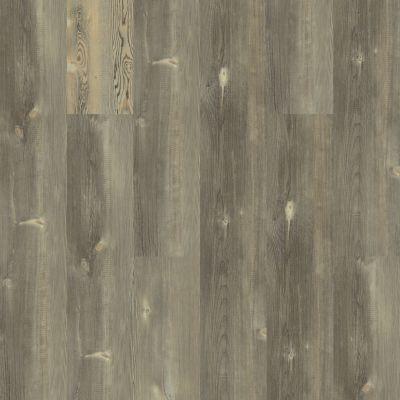 Shaw Floors Vinyl Residential Intrepid HD Plus Pitch Pine 00167_2024V
