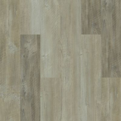 Shaw Floors Resilient Residential Intrepid HD Plus Salvaged Pine 00554_2024V