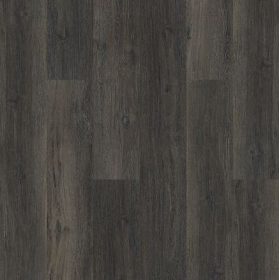 Shaw Floors Resilient Residential Intrepid HD Plus Bur Oak 00742_2024V