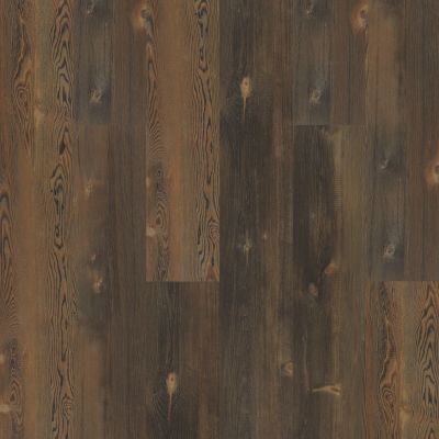 Shaw Floors Resilient Residential Intrepid HD Plus Forest Pine 00812_2024V