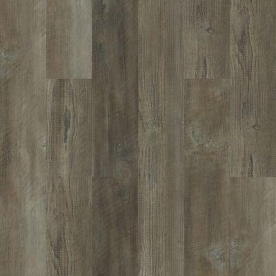 Shaw Floors Resilient Residential Intrepid HD Plus Antique Pine 05006_2024V